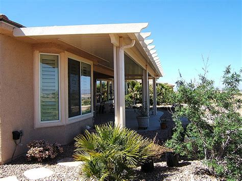 patio covers las vegas ultra patios las vegas patio covers bbq islands phone