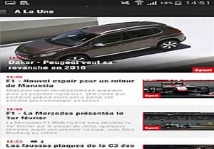 Telecharger Auto Plus : t l charger auto plus gratuit le logiciel gratuit ~ Maxctalentgroup.com Avis de Voitures