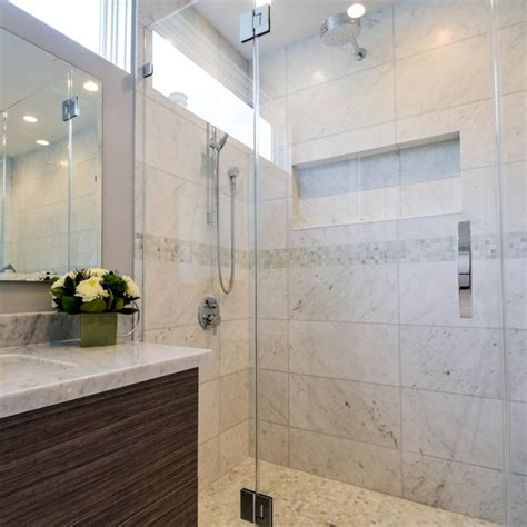 Pacific Heights Remodel by Bathroom Exterior Remodeling In San Francisco Pacific Heights