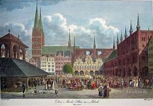 M Markt De Lübeck : letters from mecklenburg and holstein comprising an account of the free cities of hamburg and ~ Eleganceandgraceweddings.com Haus und Dekorationen