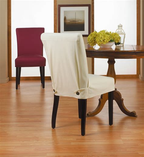 dining room chair slipcovers dining chair covers for your dining room instant knowledge