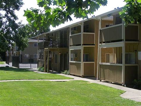 2 bedroom apartments chico ca timber creek everyaptmapped chico ca apartments
