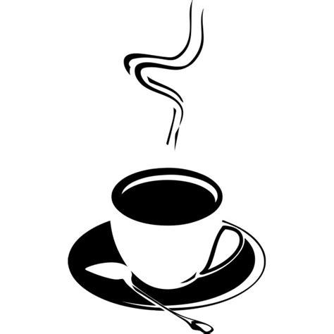 stickers tasse à café pas cher stickers