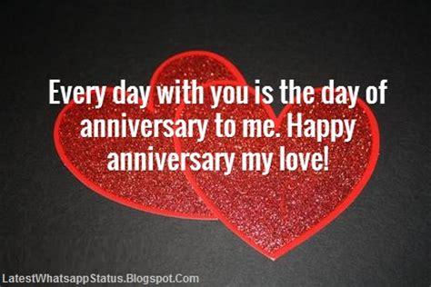 happy wedding anniversary quotes  status whatsapp status quotes