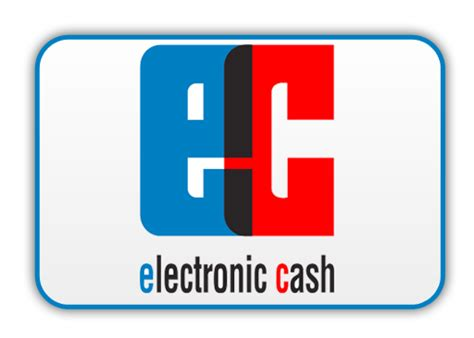 viagra mit ec karte bezahlen  bestes potenzmittel