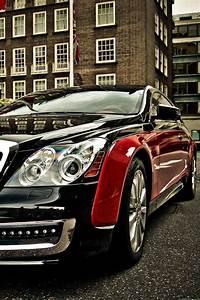 My Prestige Car : 403 best images about my garage on pinterest cars luxury cars and maybach exelero ~ Medecine-chirurgie-esthetiques.com Avis de Voitures
