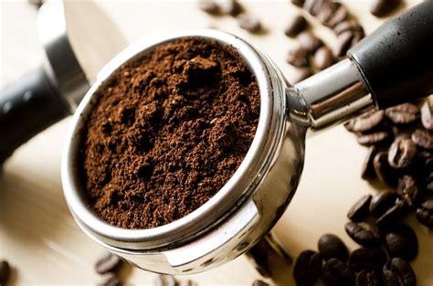 Histamin   Kaffee und Wein, ja oder jein?   WirEssenGesund