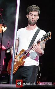 Maroon 5 Biography News Photos And Videos