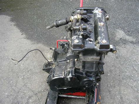 Used Motorcycle Engines For Honda Suzuki Kawasaki Yamaha