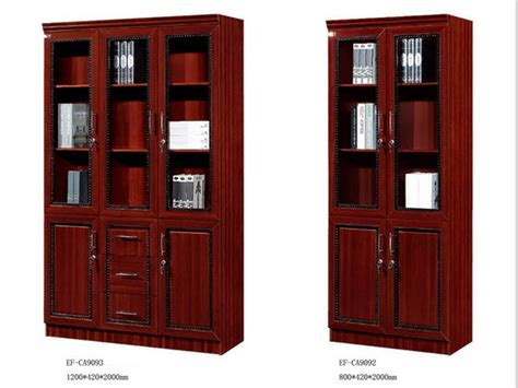 Filing Cabinet, Book Cabinet, Storage Cabinet, Book