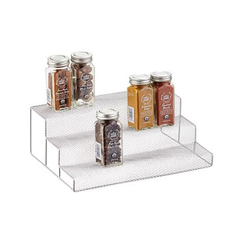Spice Rack Container Store by Spice Rack The Container Store