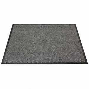 Tapis D Intérieur : tapis d 39 entr e int rieur advantage floortex ~ Melissatoandfro.com Idées de Décoration