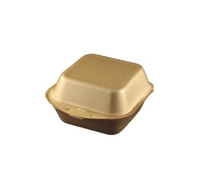 cfa cuisine marseille livraison viande halal pour restaurant marseille 13