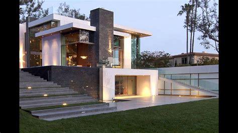 custom modern home plans bi level home plans multi level house plans 100 small