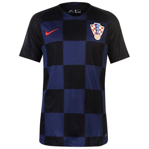 Buy Croatia Cheap Soccer Jerseys Kit Shirts