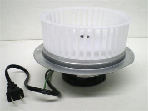 nutone bathroom fan motor ja2c394n buy best prices assembly kit for qt 100l nutone fan