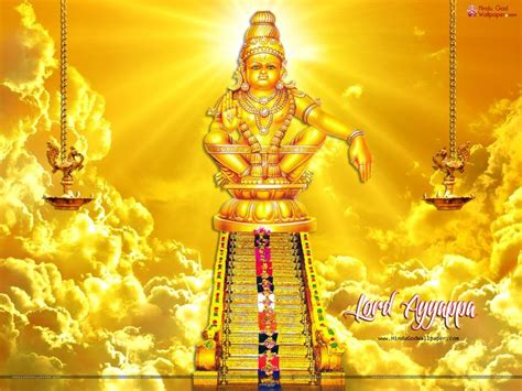 Background 3d Ayyappa Wallpapers High Resolution by Ayyappa Wallpapers For Mobile Gallery