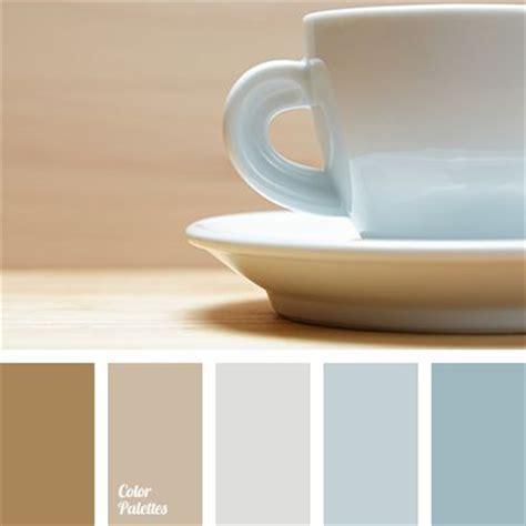 color palette 2144 all color palette blue
