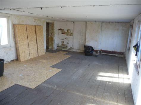 faire isoler un plancher bois par dessus sol neufs sur vieux plancher bois d 233 form 233 33 messages