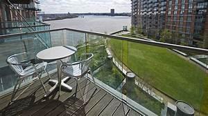 Anbau Balkon Kosten : balkonanbau kosten so berechnen sie den nachtr glichen anbau ~ Sanjose-hotels-ca.com Haus und Dekorationen