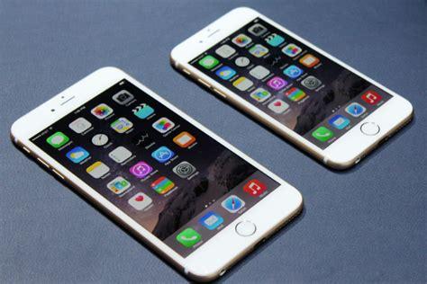 iphone 6 plus on el iphone 6 plus hasta octubre debido a la gran demanda