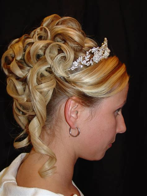 french braid hairstyle pictures prom hairstyles