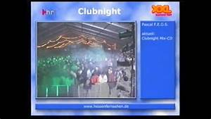 Hr 3 Online : pascal f e o s chris liebing live hr3 clubnight hessentag dietzenbach youtube ~ Watch28wear.com Haus und Dekorationen