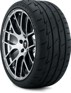 ultra high performance tire firestone firehawk indy