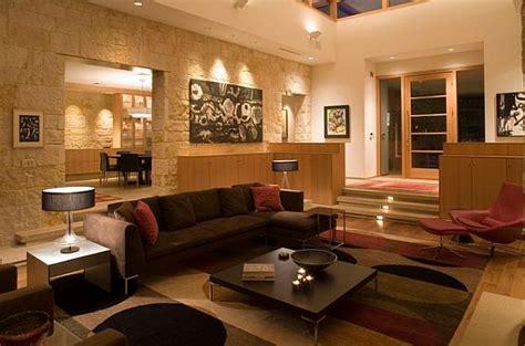 Cozy Living Room : Tricks To Make Your Home Cozier