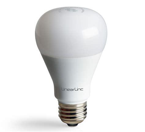 linear  bring led light bulbs    wave ecosystem