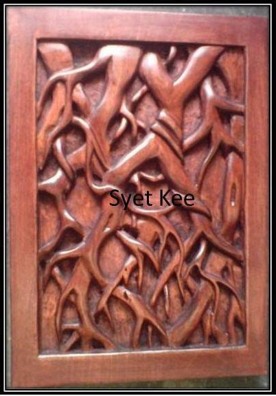 images  woodcraving  pinterest carving