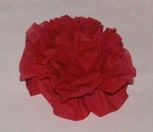 Servietten Rose Falten : servietten rose falten anleitung basteln aus papier ~ Eleganceandgraceweddings.com Haus und Dekorationen