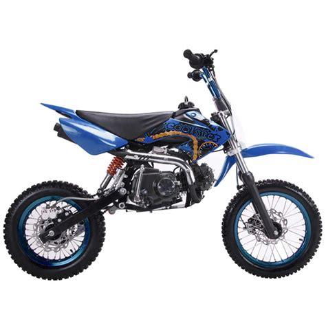 motocross dirt bikes for coolster qg 214 125cc youth motocross dirt bike