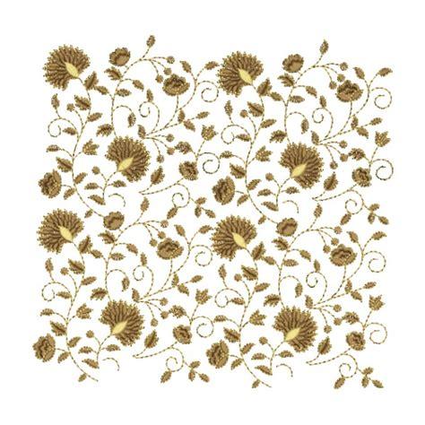 fresh small c designs small all freebie designs embroideryshristi