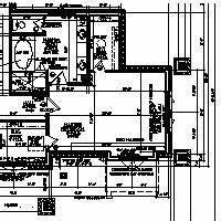 Basement Entrance Ideas Second Story Deck Designs Simple