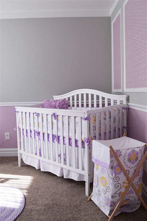 chambre bébé couleur couleur peinture chambre bebe fille paihhi com