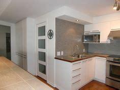 mod鑞e d armoire de cuisine cuisine moderne 1 modèle 1 on armoire de cuisine cuisine and armoires