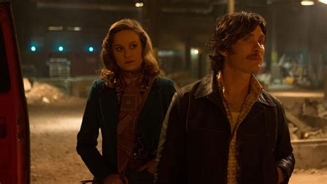 Maturity ratings combine movie and cartoon show and cartoon movies ratings into levels, with recommended audience age groups. Free Fire   Film Review   Slant Magazine