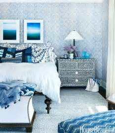 Blue Bedroom Decorations by Moroccan Decor Bedrooms Apartments I Like