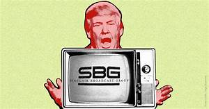 A comprehensive guide to the relationship between Sinclair ...