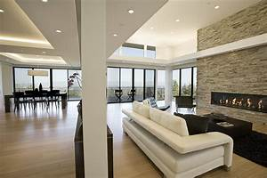 Living Room: Outstanding Modern Living Room Design Trends