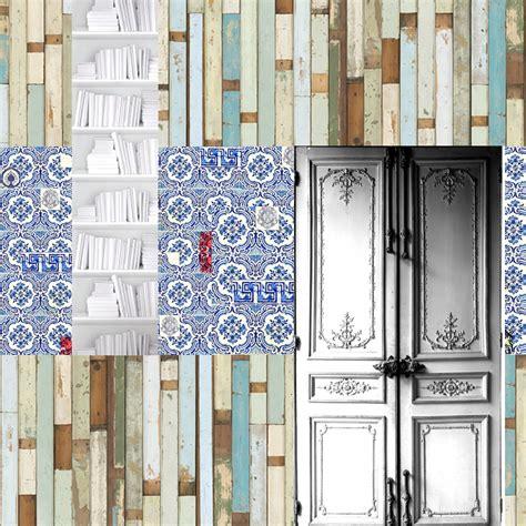 decoration papier peint chambre papier peint trompe l oeil chambre raliss com