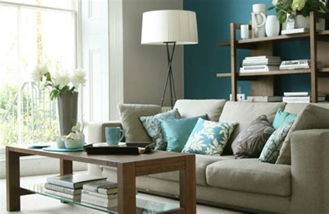 Ideas For Decorating Your Living Room by Seven Summer Decorating Ideas For Your Living Room