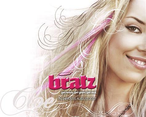 Cloe The Bratz Movie Wiki Fandom Powered By Wikia