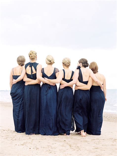 Navy Blue And Pink Beach Wedding. Hot Summer Wedding Guest Dresses. Modest Wedding Dresses Ut. Gypsy Wedding Dresses With Bling. Wedding Dresses In Long Beach Ca. Halter Wedding Dresses Canada. Elegant Tulle Wedding Dresses. Big Wedding Dresses. Duchess Satin Wedding Dresses 2011
