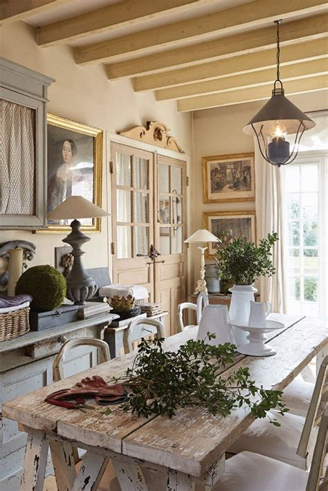 9234 Best French Country Decorating Ideas Images On