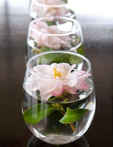 mothers day brunch ideas aclore interiors