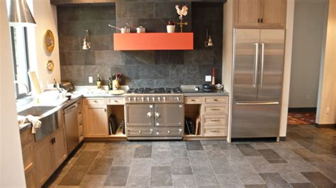 kitchen amazing wall tiles bath tiles kitchen flooring bathroom tile stores near me hardwood kitchen floor and backsplash master bathroom contemporary kitchen san francisco by