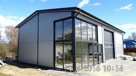 Haus Mieten Helmstedt Ebay by Fertighalle Mit Wohnung Wunderbar Fertighalle Mit Wohnung