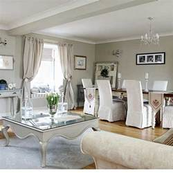 living dining room ideas open plan dining and living room living rooms design ideas image housetohome co uk
